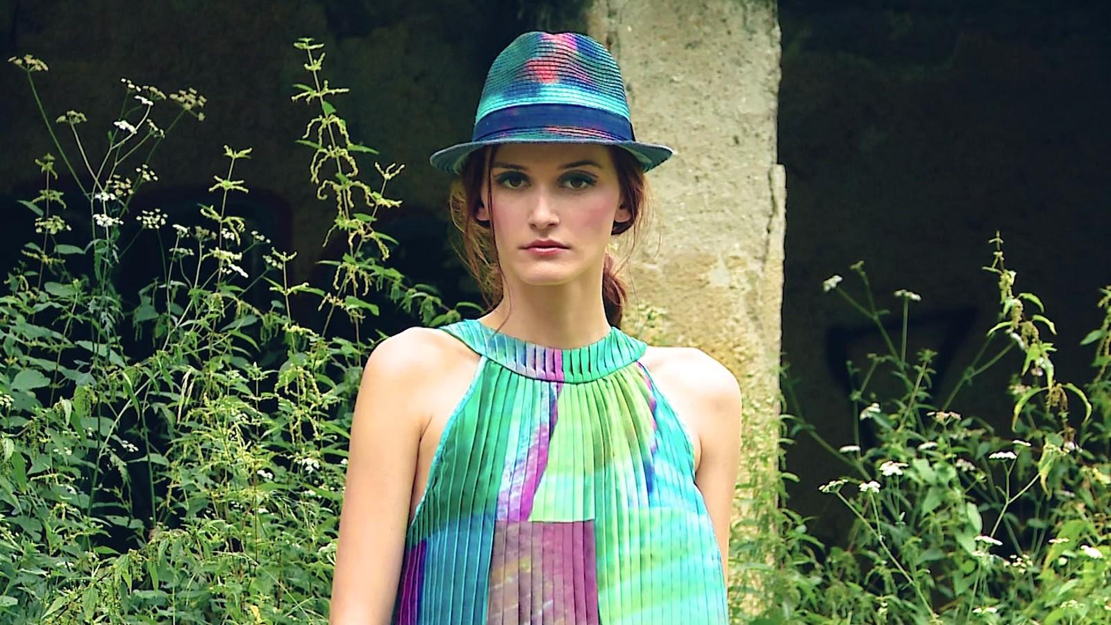 Feeric Fashion Week, Day 6